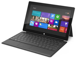 Microsoft_Surface-300x236